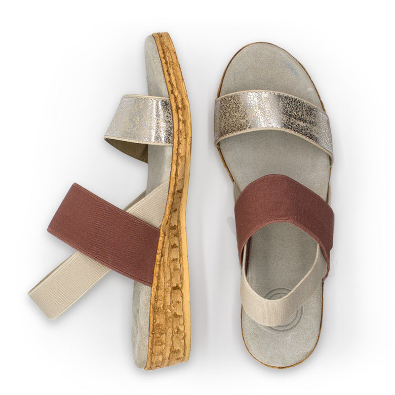 Collins, sandal shoe, shoes sandals, shoe sandals| Charleston Shoe Company