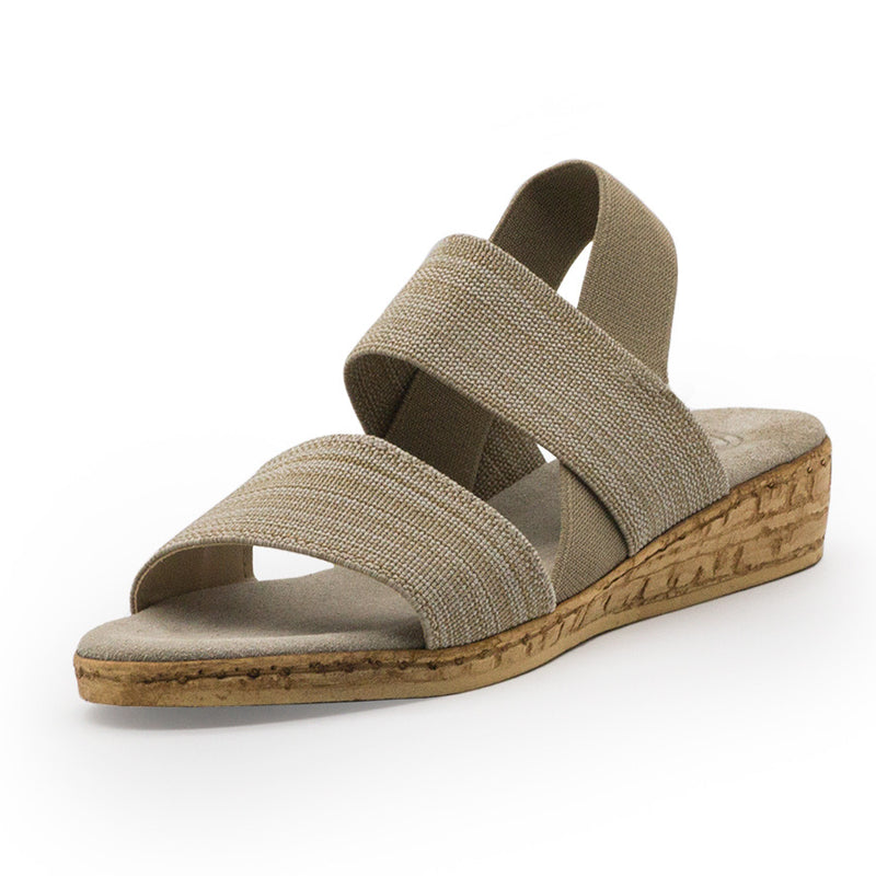 Collins, palms beach sandals | Charleston Shoe Company