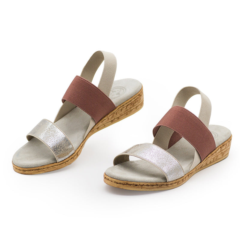 Collins, qvc shoes sandals | Charleston Shoe Company