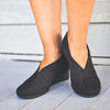 bunion shoes, bunion shoes for women | Charleston Shoe Company