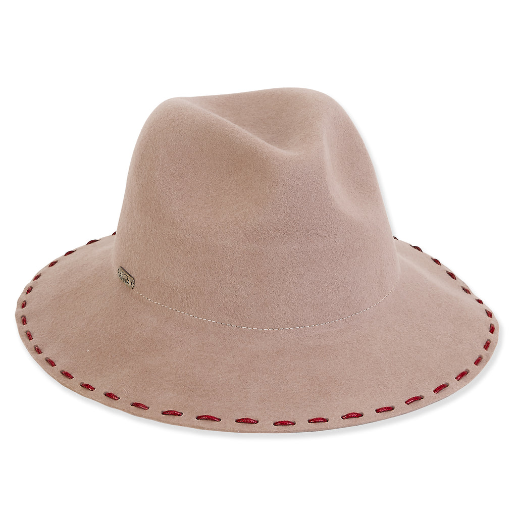 Sun 'N' Sand Safari Hat