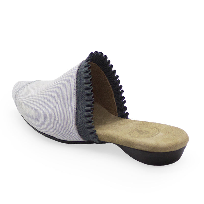 gray womens shoes | Charleston Shoe Company
