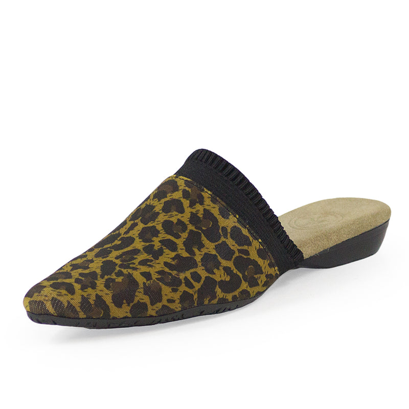 leopard shoes, leopard print shoes | Charleston Shoe Company