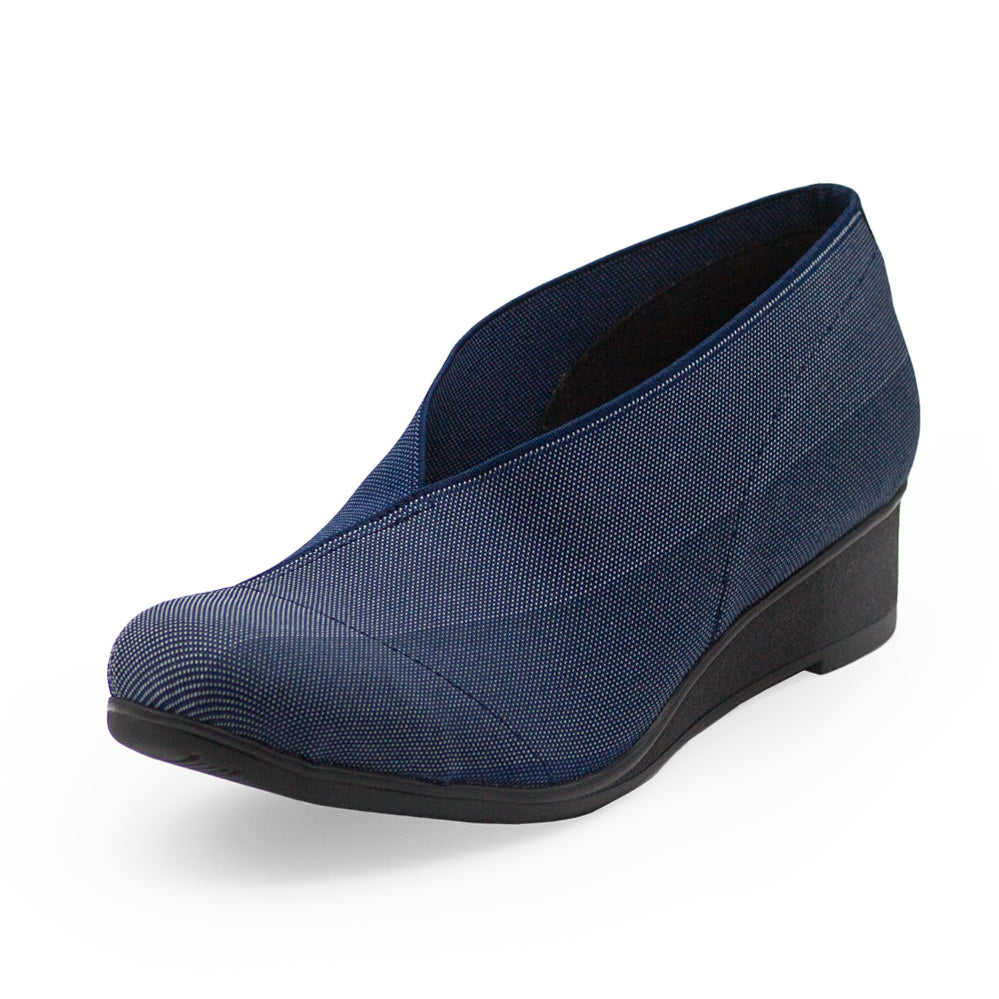 Womens Close Toe Shoes | Charleston Shoe Company