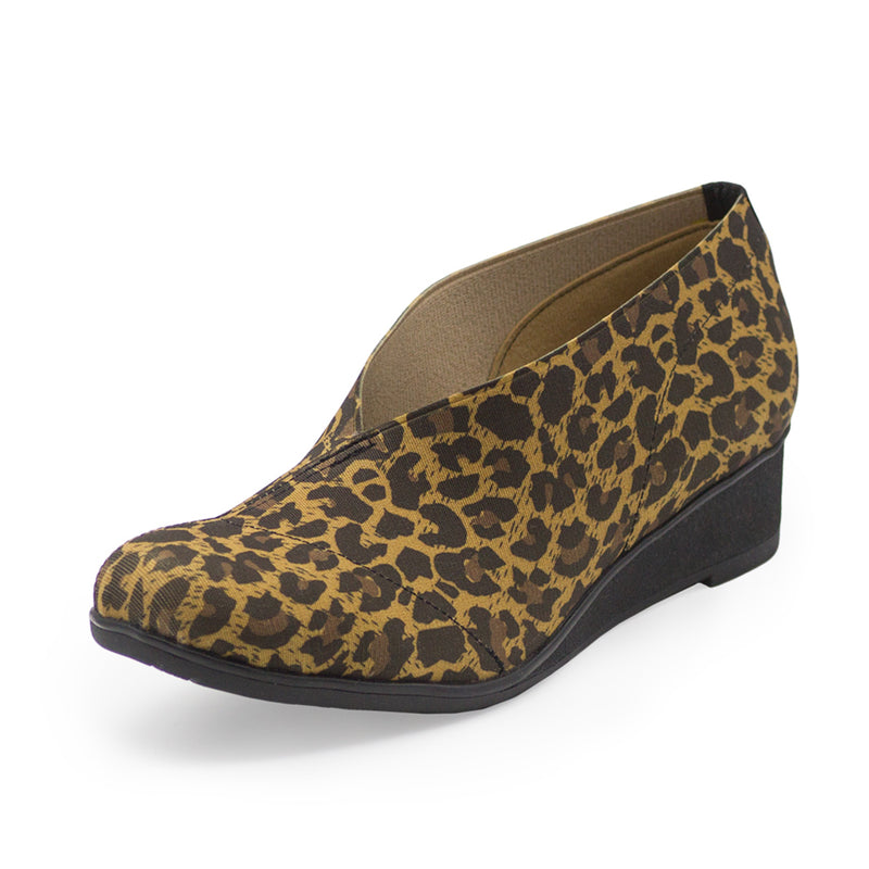 leopard print shoes, leopard shoes | Charleston Shoe Company