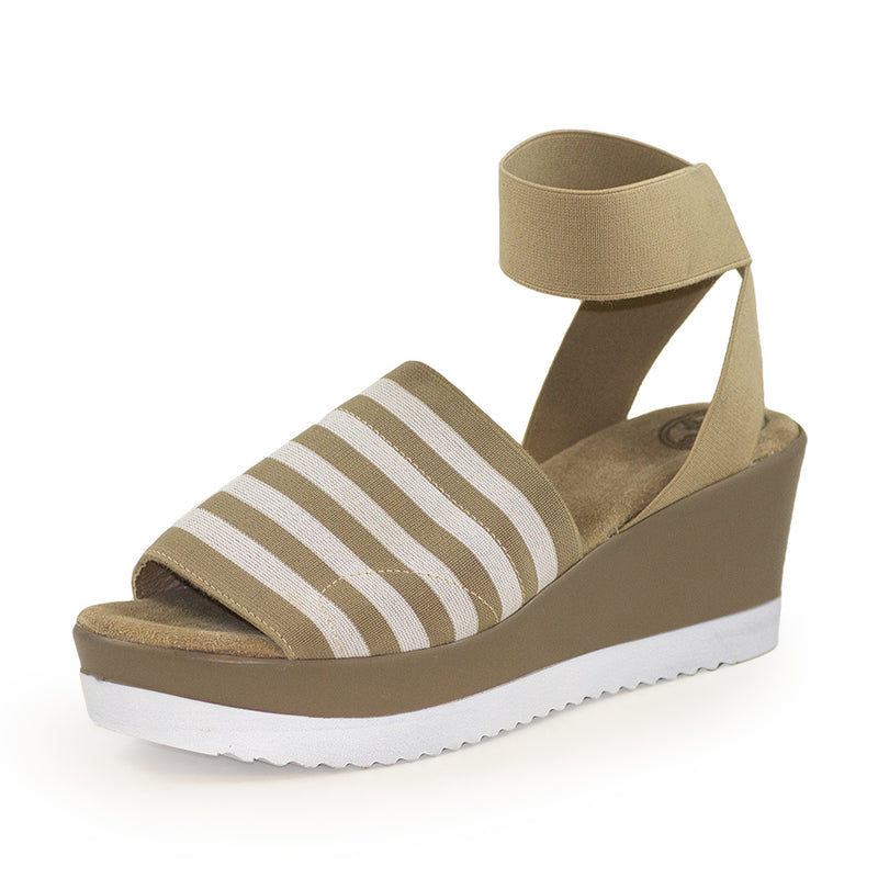 Palm, palms beach sandals | Charleston Shoe Company