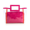 Shiraleah Vesta Clutch