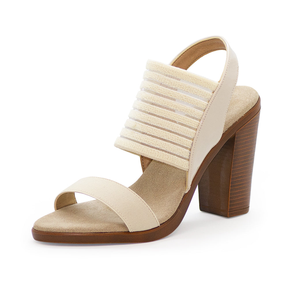 Tribeca, womens heels, cocktail heel | Charleston Shoe Company