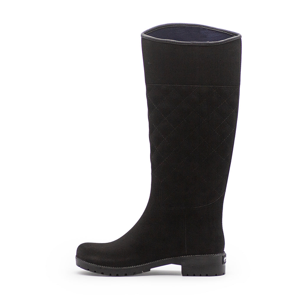 Wentworth Rain Boot