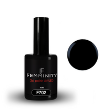 Load image into Gallery viewer, Oje semipermanente F702 14ml - Femminity
