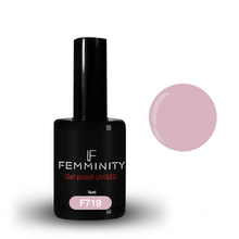 Load image into Gallery viewer, Oje semipermanente F719 14ml - Femminity