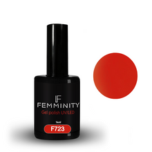 Load image into Gallery viewer, Oje semipermanente F723 14ml - Femminity