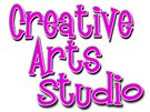 Creative Arts Studio of Royal Oak