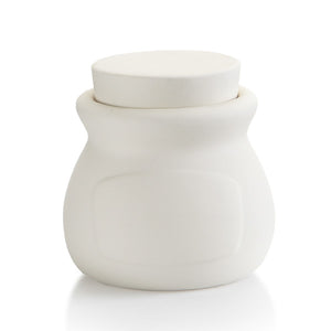 "4.75"" Large Sayings Jar"