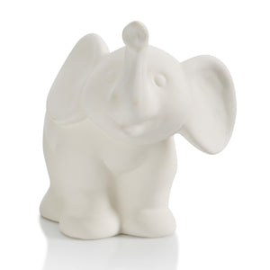 "5"" Elephant Party Animal"