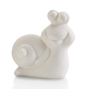 "3.5"" Snail Collectible"
