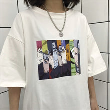 Load image into Gallery viewer, Cool Street T shirt