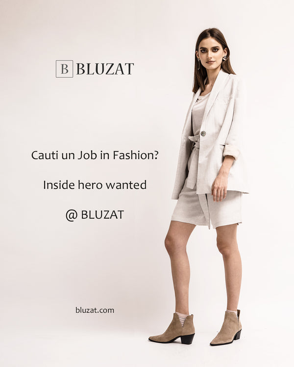 Inside Hero Wanted - Job Offer