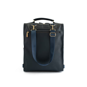 Addison Jayne Original- Navy
