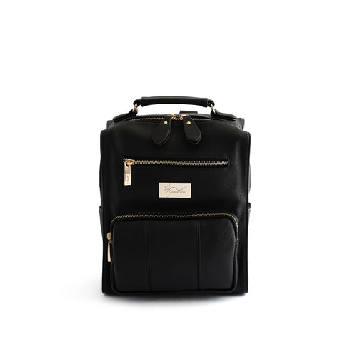 Addison Jayne Mini- Black