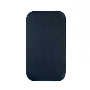 Changing Mat- Navy