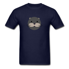 Load image into Gallery viewer, Otter Pride (New Colors and Sizes) - navy