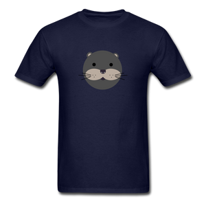 Otter Pride (New Colors and Sizes) - navy