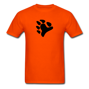 Bear Claw T-Shirt - BravoPapa Clothing