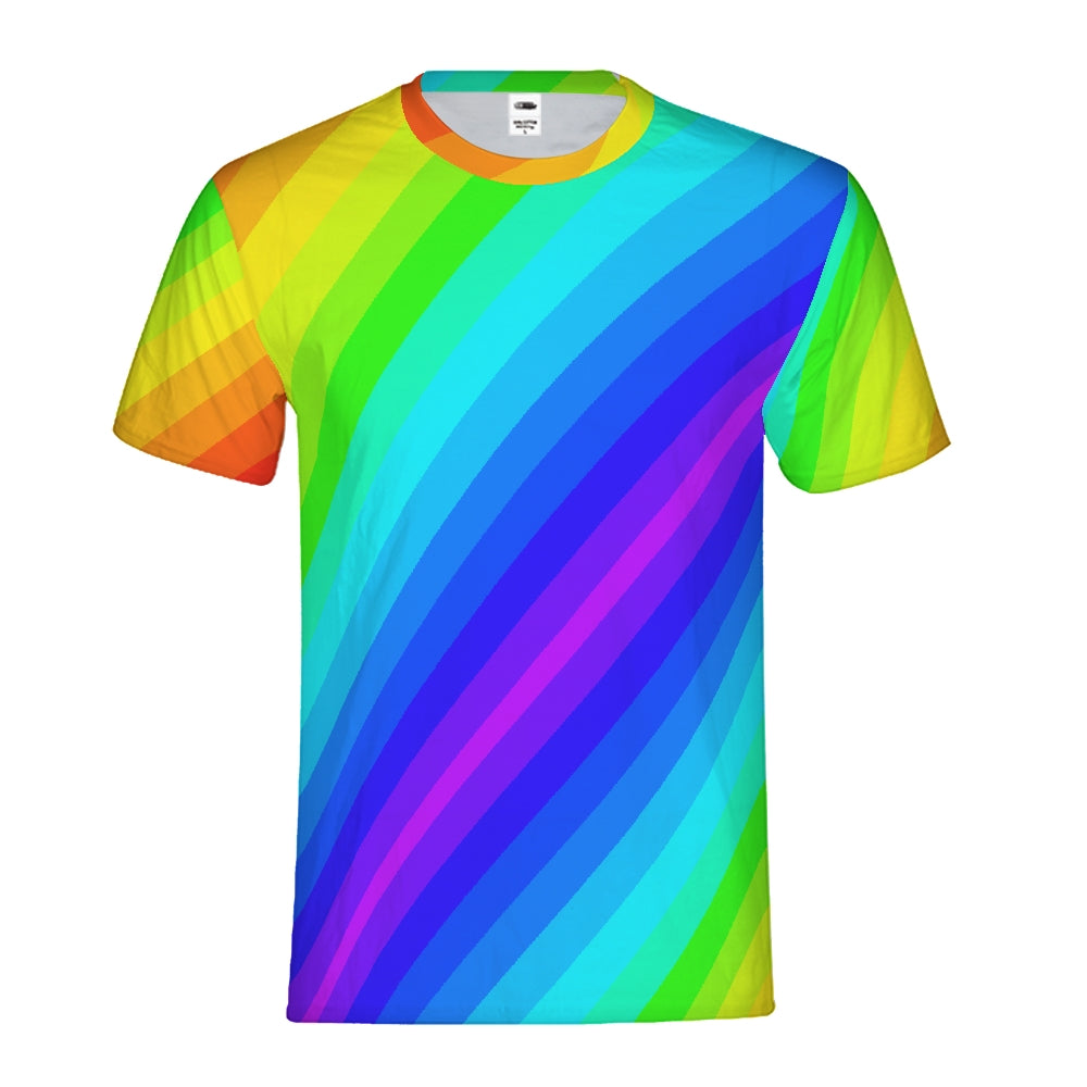 Pride 2019 ' Men's Tee - BravoPapa Clothing