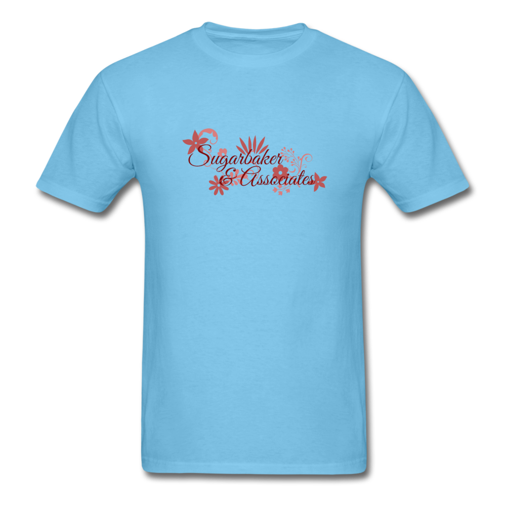 Designing Women Tribute Tee - BravoPapa Clothing
