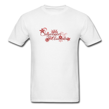 Load image into Gallery viewer, Designing Women Tribute Tee - white