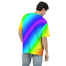 Load image into Gallery viewer, Pride 2019 Men's Tee