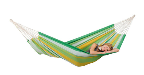 Lambada Apple Hammock