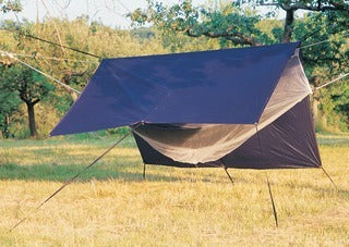 Jungle Tent Hammock