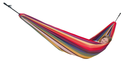 Chico Rainbow Kids Hammock