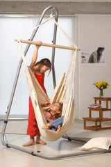 Brazil Natura Hanging Chair