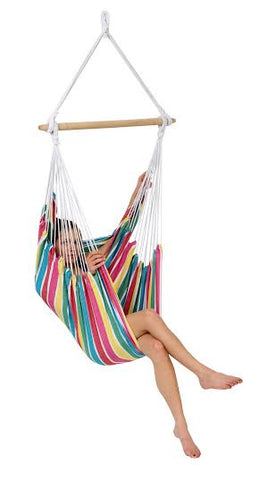 Relax Hawaii Hanging Chair