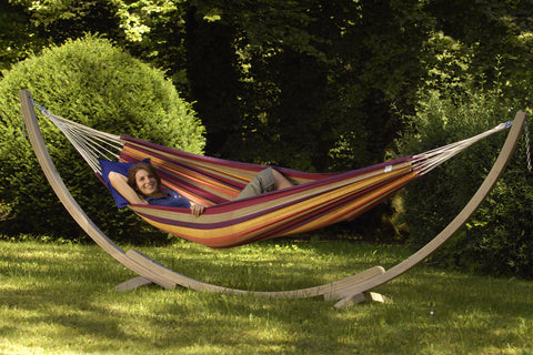 Lambada Tropical Hammock