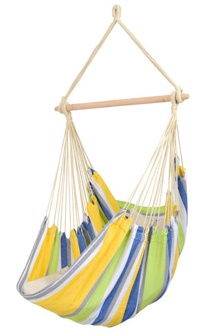 Relax Kolibri Hanging Chair