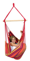 Relax Vulcano Hanging Chair