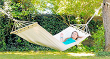 Single hammocks