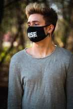 Load image into Gallery viewer, Rise Face Mask(Street Wear Fashion)