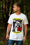 Beyond the Dark 1st Edition Original Tee