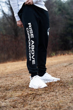 Load image into Gallery viewer, Rise Corp. Sweat Pants/Joggers