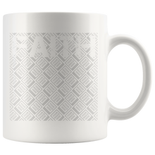 Load image into Gallery viewer, Personalized Faith & Strength Mug