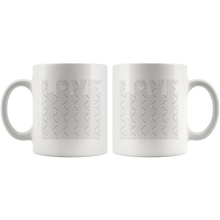 Load image into Gallery viewer, Personalized Custom Love Mug