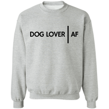 Load image into Gallery viewer, G180 Gildan Crewneck Pullover Sweatshirt  8 oz.