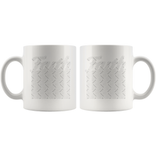 Load image into Gallery viewer, Make Your Own Personalized Faith Mug