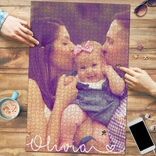 Load image into Gallery viewer, Baby Olivia