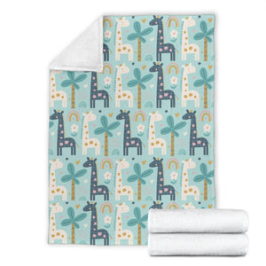 Giraffe Bundle 17